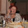 ТАТЬЯНА, 63, г.Рязань