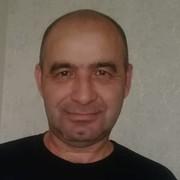 Альфир Робертович Сул 44 Актаныш