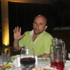 Vladimir, 37, Baku