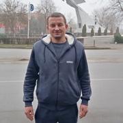 Виталий 42 года (Козерог) Балашиха