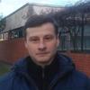 Vladimirs, 43, г.Резекне