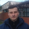 Vladimirs, 43, Rezekne