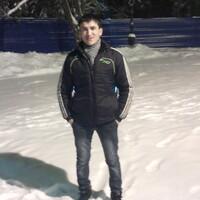 бек, 32 года, Близнецы, Тольятти