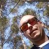 Александр, 36, г.Южноукраинск