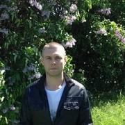 Андрей 37 Белгород