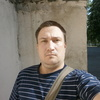 Владимир, 33, г.Гомель