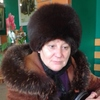 Наталя, 59, г.Луганск