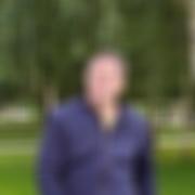 Виталий 45 Бендеры