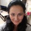 Алёна, 44, г.Ижевск