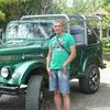 виталий, 37, г.Невинномысск