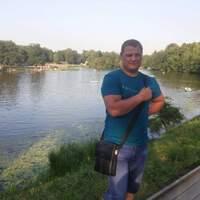 роман, 32 года, Весы, Москва
