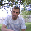 Андрей Чурилов, 46, г.Чериков