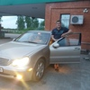 ARSEN, 37, г.Мичуринск