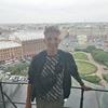 Данил, 22, г.Санкт-Петербург