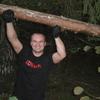 Виталий, 33, г.Могилев