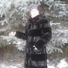Наташа, 42, г.Поставы