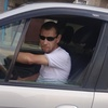 Сергей, 41, г.Реж