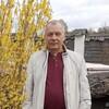 Sergey, 61, Kovrov