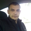 Влад, 30, г.Никополь