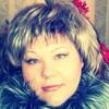 Алена, 43, г.Благовещенск (Амурская обл.)