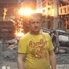 Олег, 41, г.Тула