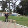 Александр, 58, г.Тбилиси