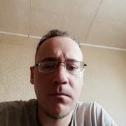 Антон 31 Жлобин