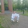андрей, 40, г.Балтийск