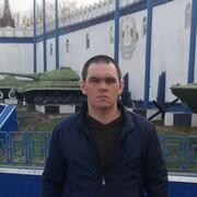 Андрей 38 Йошкар-Ола