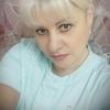 Анжела, 50, г.Норильск