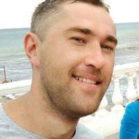 Сергей, 32 года, Лев, Невинномысск