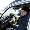 Aleksandr, 33, Petropavlovsk
