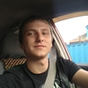 Алексей, 24, г.Киев