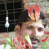 Suneel kumar Yadav, 26, г.Дели