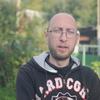 aleksey, 43, Peterborough