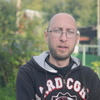 алексей, 44, г.Питерборо