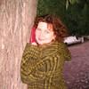 Ольга, 47, г.Санкт-Петербург