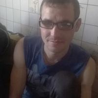 egor, 36 лет, Лев, Чебоксары