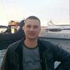 Александр, 30, г.Херсон