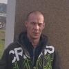 vitalik patsanovskyi, 40, г.Смела