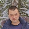 игорь, 49, г.Ухта