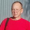 Андрей Долгих, 54, г.Гиагинская
