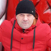 Алексей, 48, г.Вологда