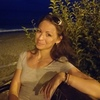 YaOdnaTakaya, 35, г.Балаково