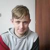 Андрій, 20, г.Луцк