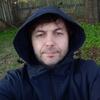 Олег, 38, г.Нижний Новгород