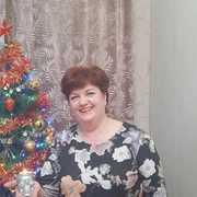 Елена Кабанова 48 Санкт-Петербург