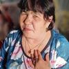 Svetlana, 63, Novaya Usman