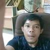 Ady Nugraha, 25, г.Джакарта