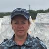 Кристина, 35, г.Хабаровск